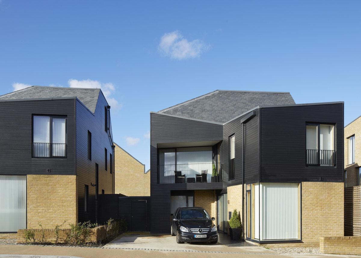 Alison Brooks Architects_Newhall_11_Villas