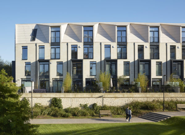 alison-brooks-architects-_-bath-western-riverside-_-photo-park-frontal-copy