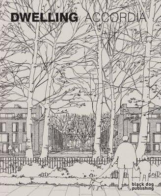 dwelling accordia