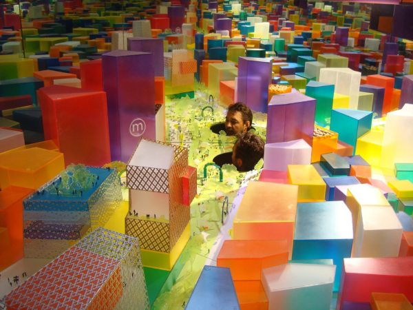 Audi_Urban_Futures_1_Alison_Brooks_Architects