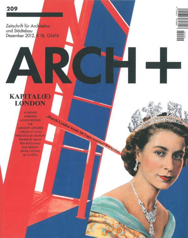 Alison Brooks Architects_Len House_Arch+_01.12.12