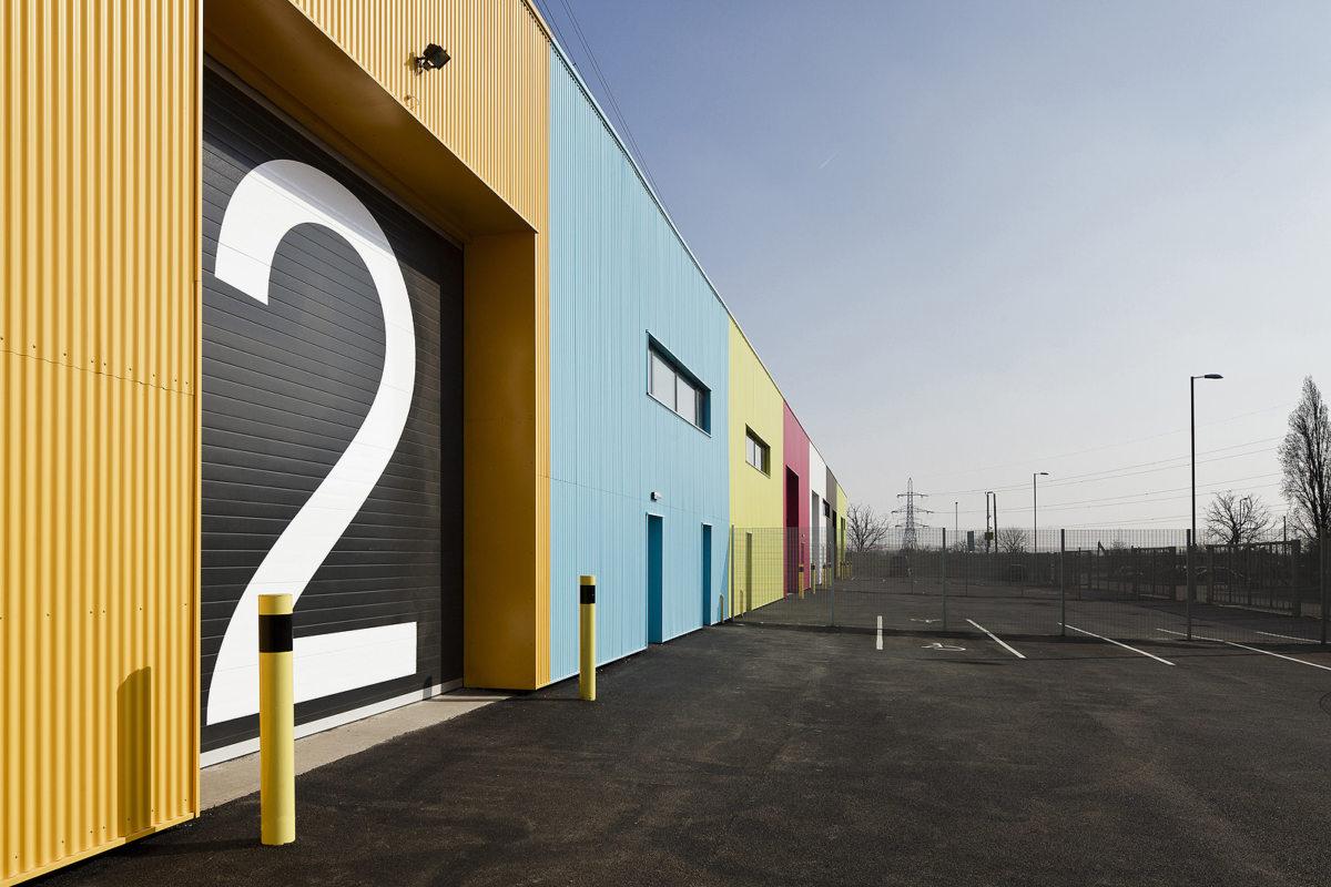 Wildspace_Rainham_10_Alison_Brooks_Architects