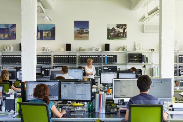 Alison Brooks Architects_ABA Grows2