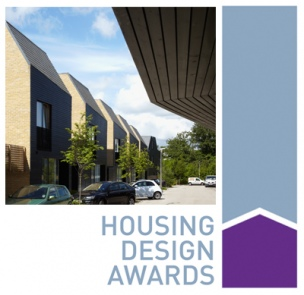 Housing Awards copy