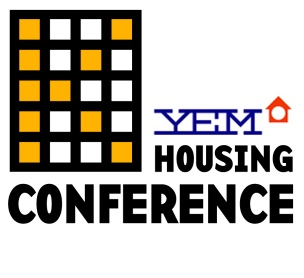 Housing Conference YEM - Alison Brooks Architects