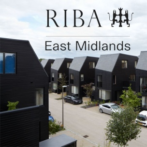 RIBA East Midlands Thumbnail copy