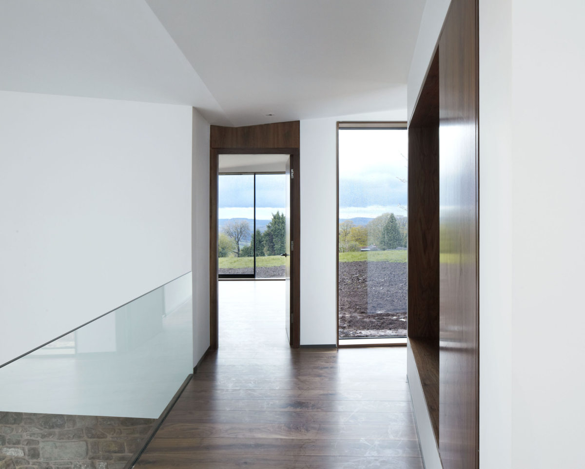Alison Brooks Architects _ Windward House _ Photo Landing 3