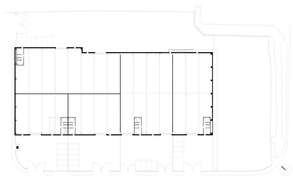 2277_Lamson Road_Plans_110516 #4.vwx