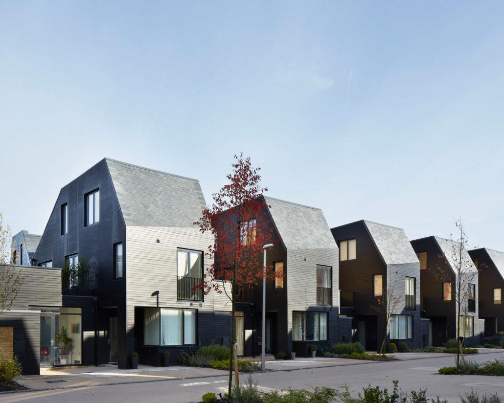 Alison Brooks Architects _ Slideshow 2500x2000 _ Newhall 4