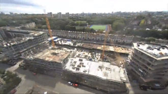 150925_South Kilburn video 1