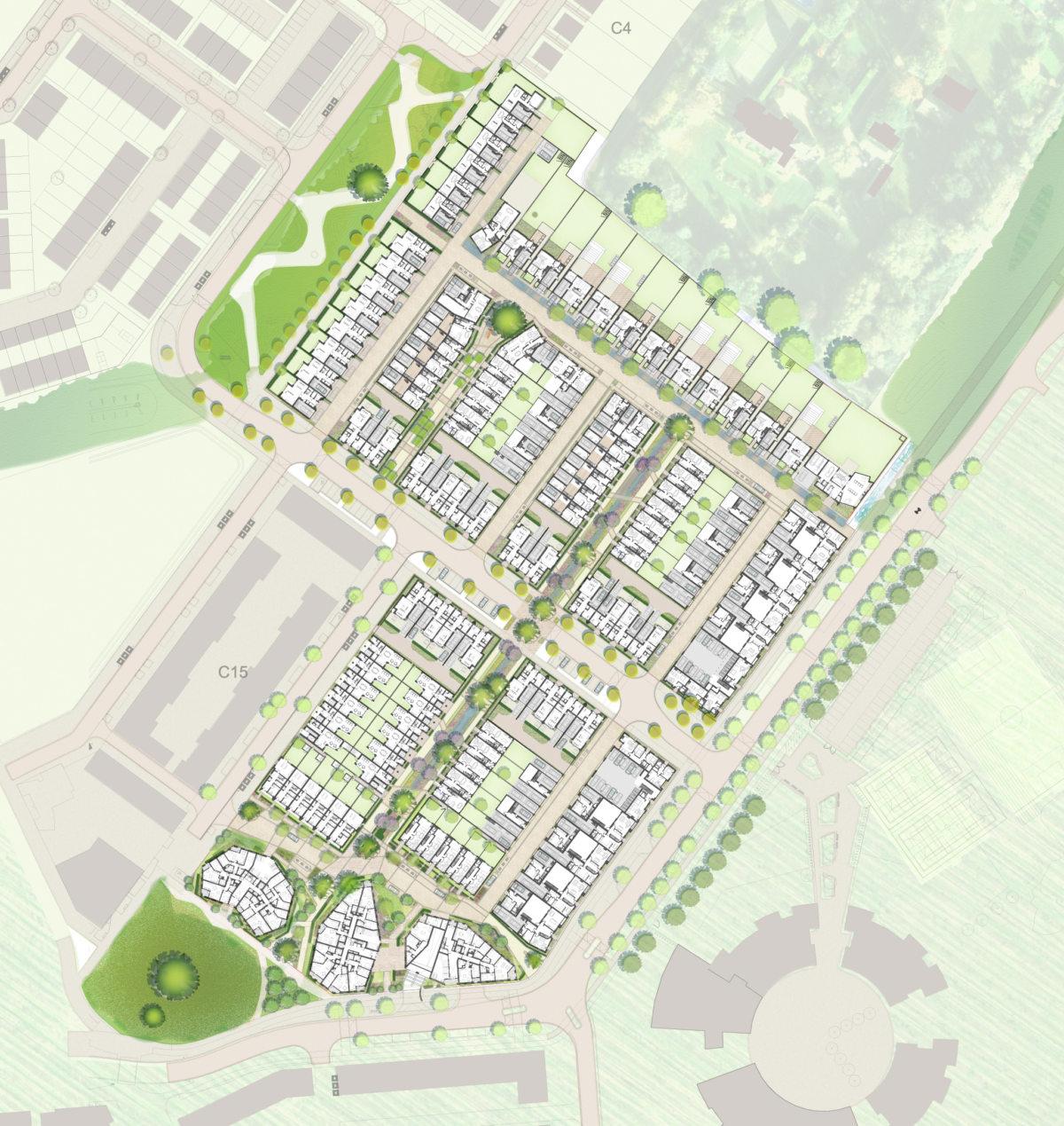 150526_Landscape masterplan 1_500
