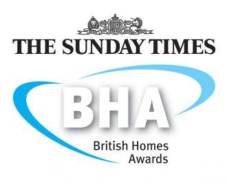 151103_British Homes Awards