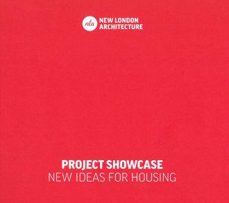 151104_NLA Project Showcase