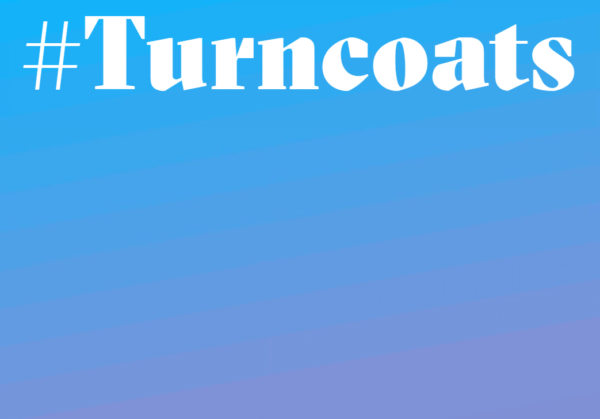 160210_Turncoats 2