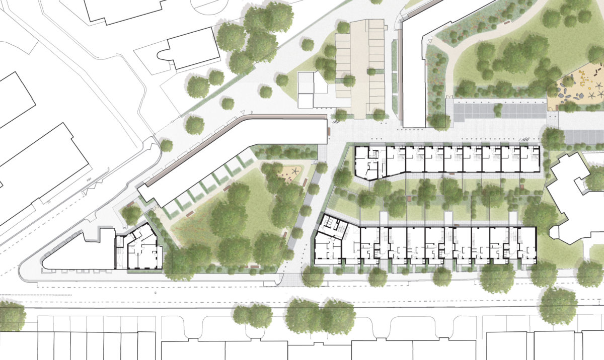 Ely Court_Plans 1