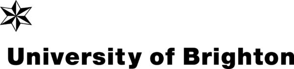 University-of-Brighton-logo
