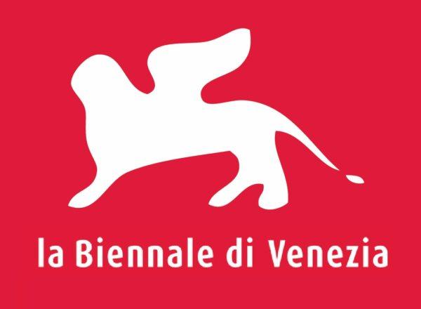 160526_Venice Biennale