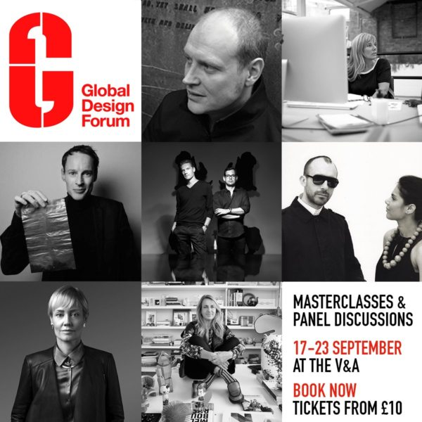 160912_global-design-forum-masterclass