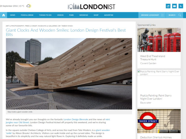 160920_londonist_the-smile