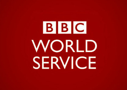 160922_bbc-world-service