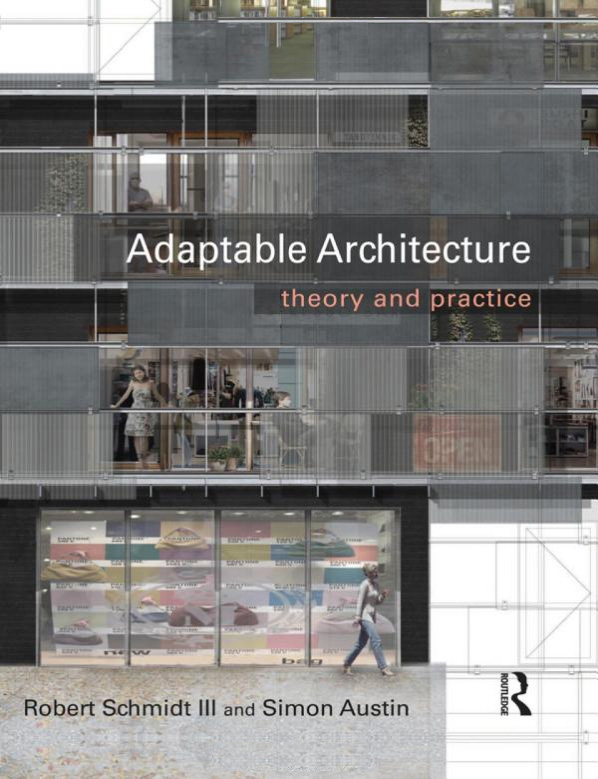 2016_adaptable-architecture-2