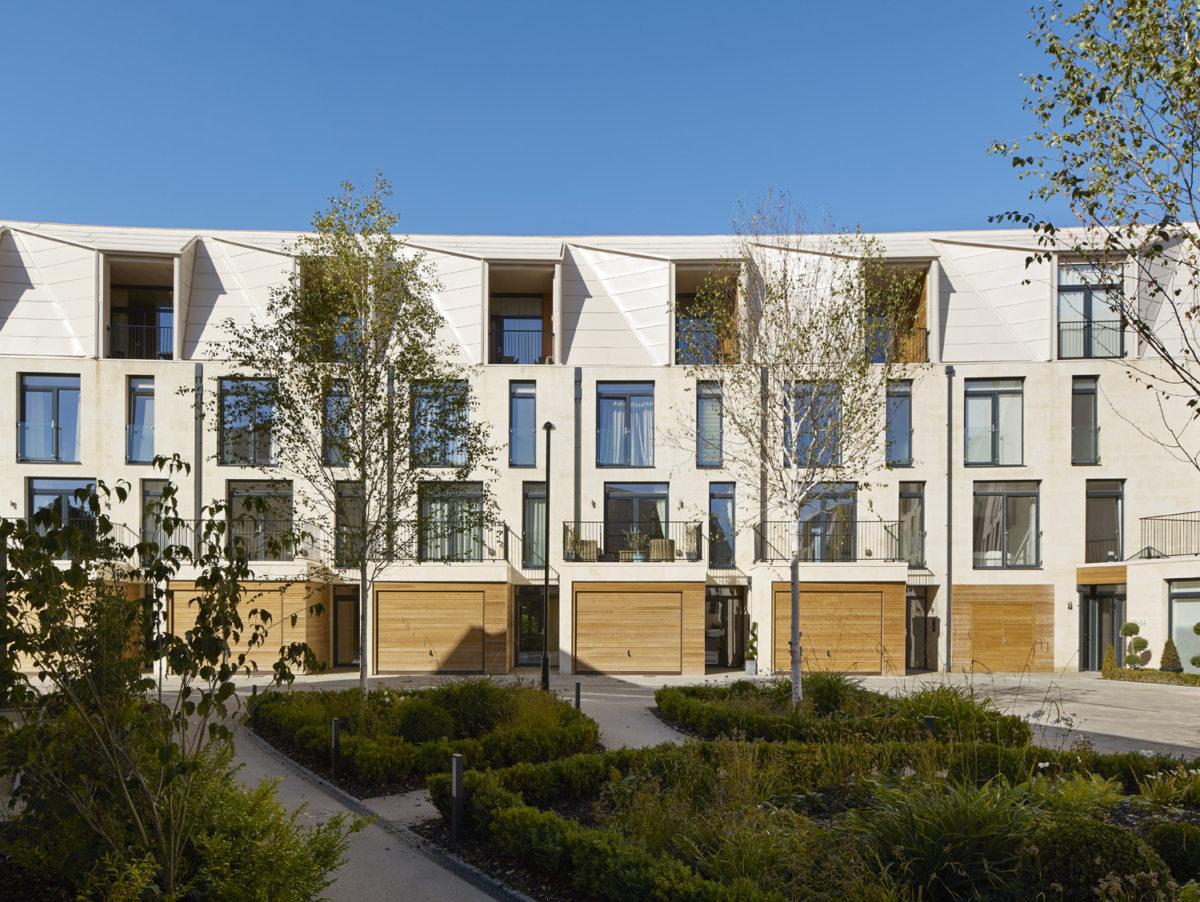 British house designs for British house design
