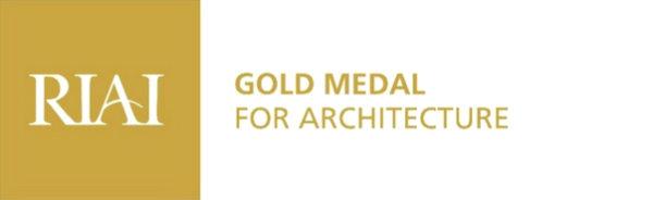 riai_gold_medal_2016