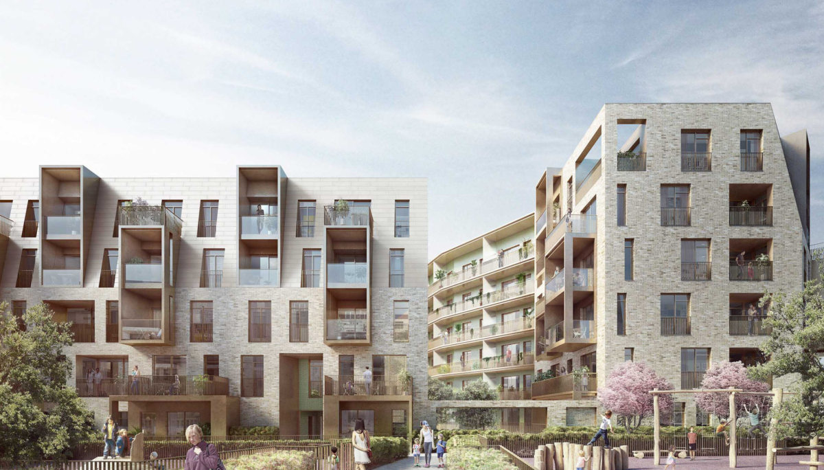 Green_light_for_ABA's_third_project_in_South_Kilburn