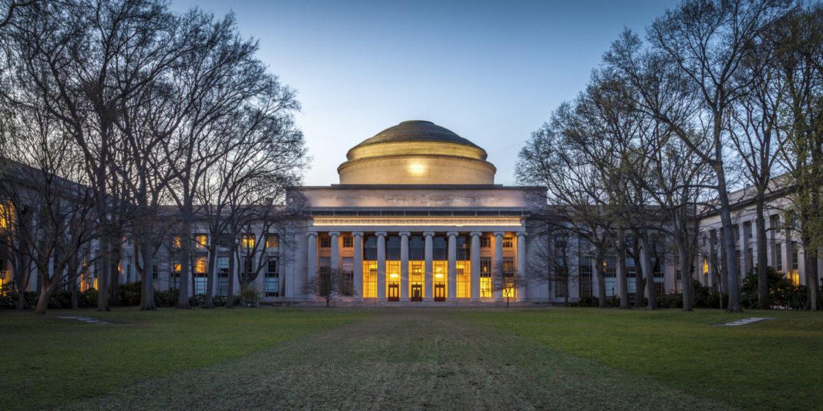 Image result for massachusetts institute of technology